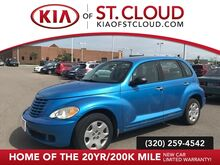 2008_Chrysler_PT Cruiser_Base_ St. Cloud MN