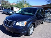 2008_Chrysler_Town & Country_LX_ Apache Junction AZ