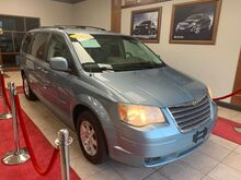 2008_Chrysler_Town & Country_Touring_ Charlotte NC