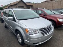 2008_Chrysler_Town & Country_Touring_ North Versailles PA