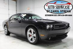 2008_Dodge_Challenger_SRT8 First Edition_ Carol Stream IL