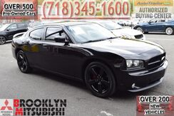 2008_Dodge_Charger_R/T_ Brooklyn NY