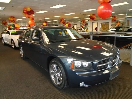 2008 Dodge Charger SXT Schenectady NY