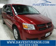 2008 Dodge Grand Caravan SE Albert Lea MN