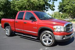 2008_Dodge_Ram 1500 4x4_SLT Quad Cab_ Easton PA