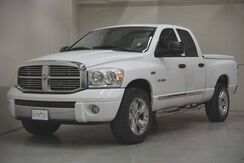 2008_Dodge_Ram 1500_Laramie_ Englewood CO