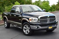 2008_Dodge_Ram 1500_SLT Big Horn Quad Cab 4x4_ Easton PA