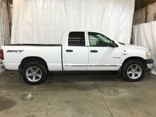 2008_Dodge_Ram 1500_SXT Quad Cab Long Bed 4WD_ Middletown OH