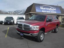 2008_Dodge_Ram 2500_SLT_ Murray UT