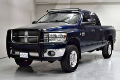 2008_Dodge_Ram 2500_SLT_ Englewood CO