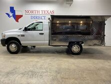Dodge Ram 3500 FREE HOME DELIVERY! Food Truck Catering Lunch Canteen Truck 2008