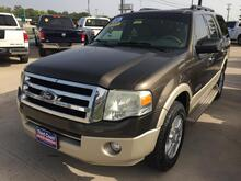 2008_FORD_EXPEDITION_4 DOOR WAGON_ Austin TX