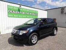 2008_Ford_Edge_SE AWD_ Spokane Valley WA