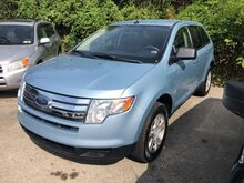 2008_Ford_Edge_SE_ North Versailles PA