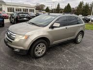 2008 Ford Edge SEL Bloomington IN