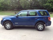 2008_Ford_Escape_XLS 2WD AT_ Belton TX