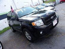 2008_Ford_Escape_XLT 4WD V6_ Middletown OH