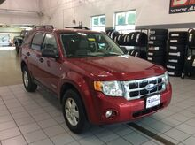 2008 Ford Escape XLT-4X4 Sheboygan WI