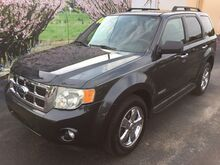 2008_Ford_Escape_XLT_ Johnston SC