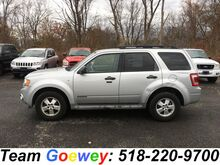 2008_Ford_Escape_XLT_ Latham NY