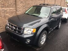 2008_Ford_Escape_XLT_ North Versailles PA