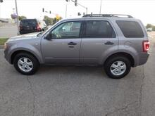 2008_Ford_Escape_XLT_ Kansas City MO