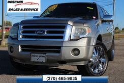 2008_Ford_Expedition__ Campbellsville KY