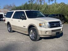 2008_Ford_Expedition EL_Eddie Bauer_ Richmond VA