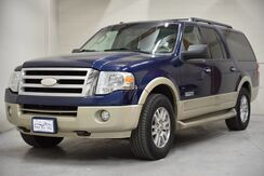 2008_Ford_Expedition EL_Eddie Bauer_ Englewood CO