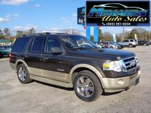 2008_Ford_Expedition_Eddie Bauer 4WD_ Lexington SC