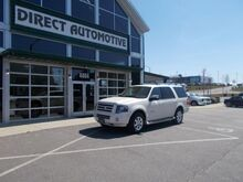 2008_Ford_Expedition_LIMITED_ Monroe NC