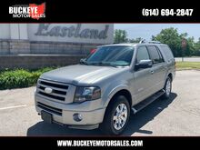 2008_Ford_Expedition_Limited_ Columbus OH