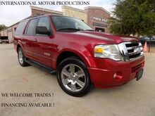 2008_Ford_Expedition_XLT **0-Accidents**_ Carrollton TX