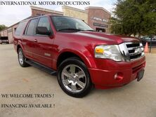 Ford Expedition XLT **0-Accidents** 2008