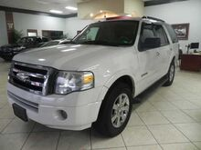 2008_Ford_Expedition_XLT 2WD_ Charlotte NC