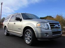 2008_Ford_Expedition_XLT_ Mesa AZ