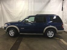 2008_Ford_Explorer_EDDIE BAUER_ Chicago IL