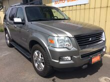 2008_Ford_Explorer_Limited 4.6L 4WD_ Spokane WA