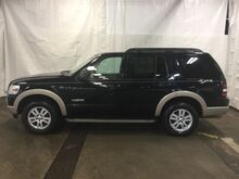 2008_Ford_Explorer_SUV 4X4_ Chicago IL