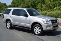 2008_Ford_Explorer_XLT 4x4_ Easton PA