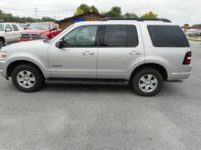 2008_Ford_Explorer_XLT_ Glenwood IA