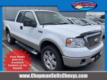 2008_Ford_F-150_Lariat_  PA