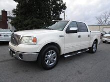 2008_Ford_F-150_Lariat_ Richmond VA