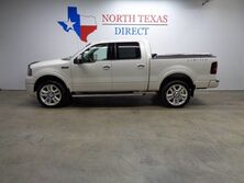 Ford F-150 Limited AWD 5.4L V8 Heated Leather Sunroof 2008