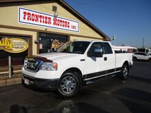 2008_Ford_F-150_STX SuperCab Short Box 2WD_ Middletown OH