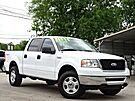 2008 Ford F-150 XLT San Antonio TX