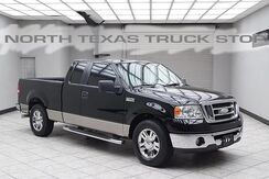 2008_Ford_F-150_XLT SuperCab Extended Cab_ Mansfield TX