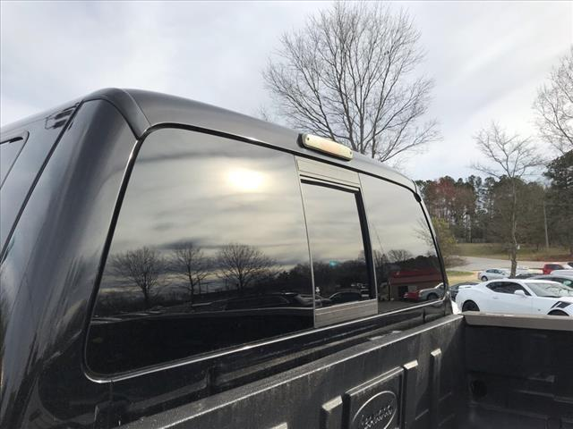 2008 Ford F-250 Super Duty Lariat Raleigh NC