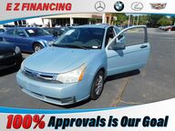 2008 Ford Focus S Morrow GA