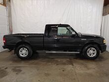2008_Ford_Ranger_XLT SuperCab 4 Door 4WD_ Middletown OH